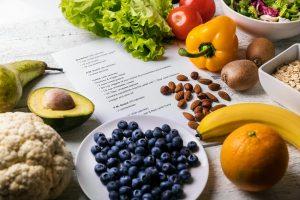 Genetikai alapú táplálkozás - Csikós Andrea