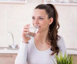 Energiaszint növelés - Genetikai alapú táplálkozás - Csikós Andrea - Evés, ivás