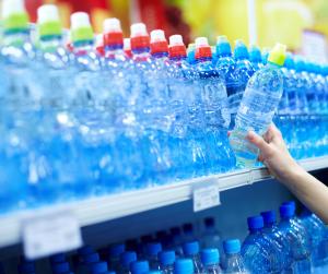 Ásványvíz, csapvíz vagy tisztított víz? - Genetikai alapú táplálkozás - Csikós Andrea